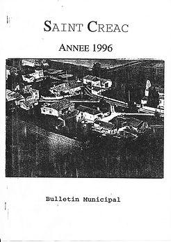 Couverture-Journal Municipal-1996.jpg