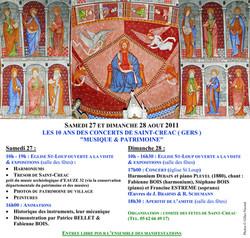 invitation expo+concert 2011-recto-verso