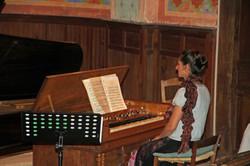 Concert StCréac-aout2011-09