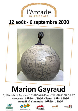 Affiche A4-Marion-V3