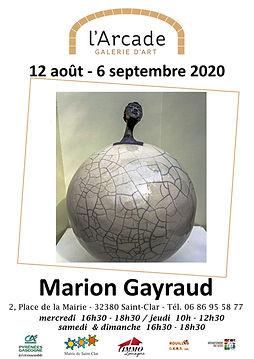 Affiche A4-Marion-V3.jpg
