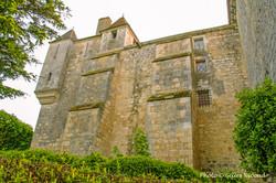 Gramont-château aile nord-2011-R