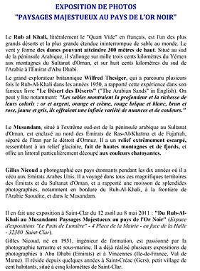 Expo_de_Gilles_Nicoud_à_StClar-Avril_201