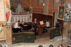 Concert StCréac-aout2011-50
