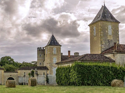 chateau de Magnas-1