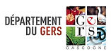 logo-Département_du_Gers.jpg