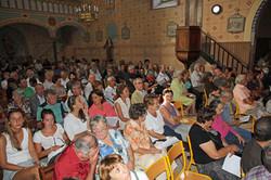 Concert StCréac-aout2011-85