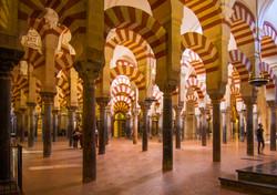 © Gilles Nicoud-Alhambra-IMG_8188