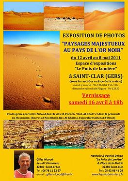 Affiche_A4-Expo_de_Gilles_Nicoud_à_StCla