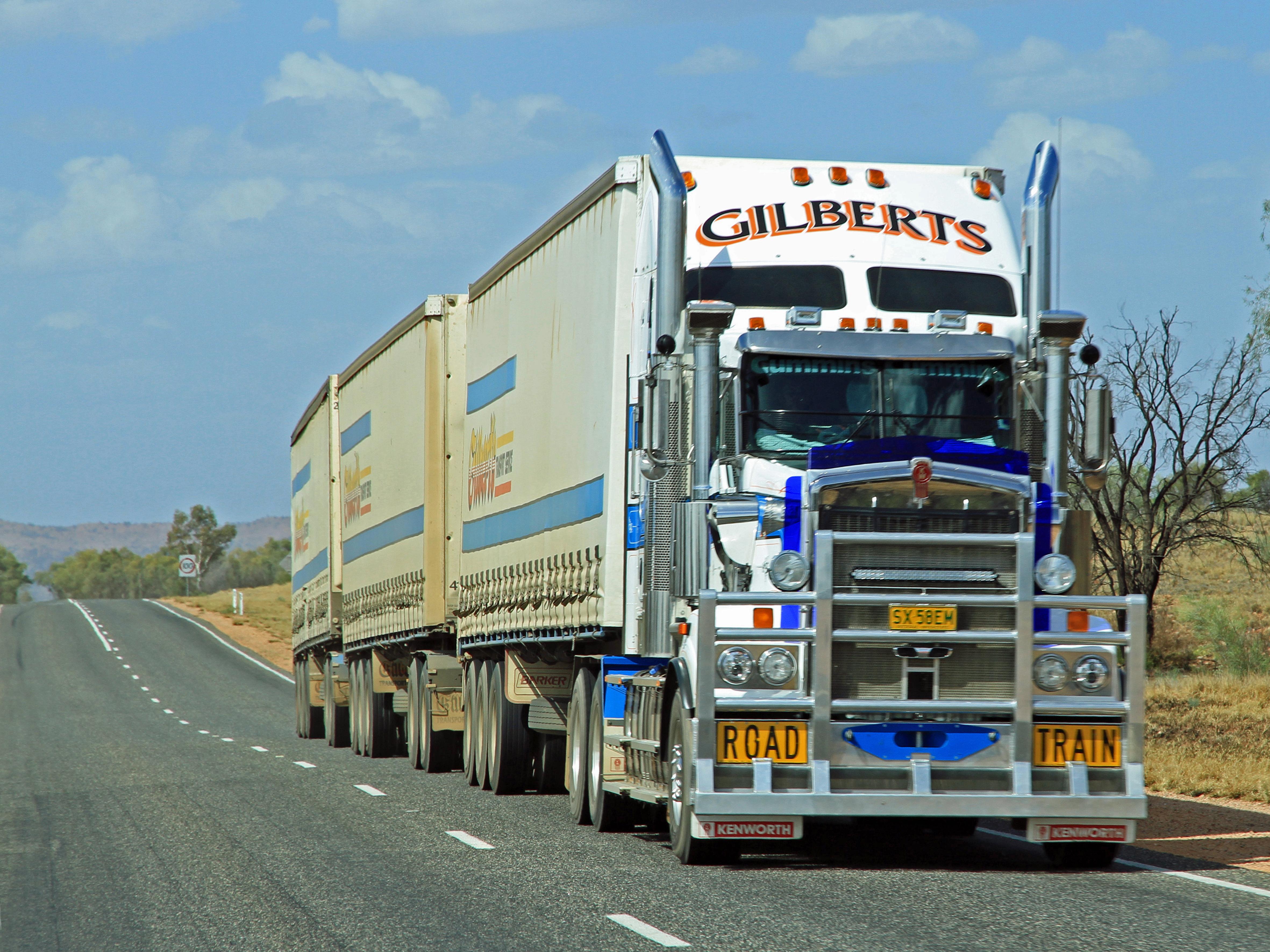 Aussie_3880b-recadré