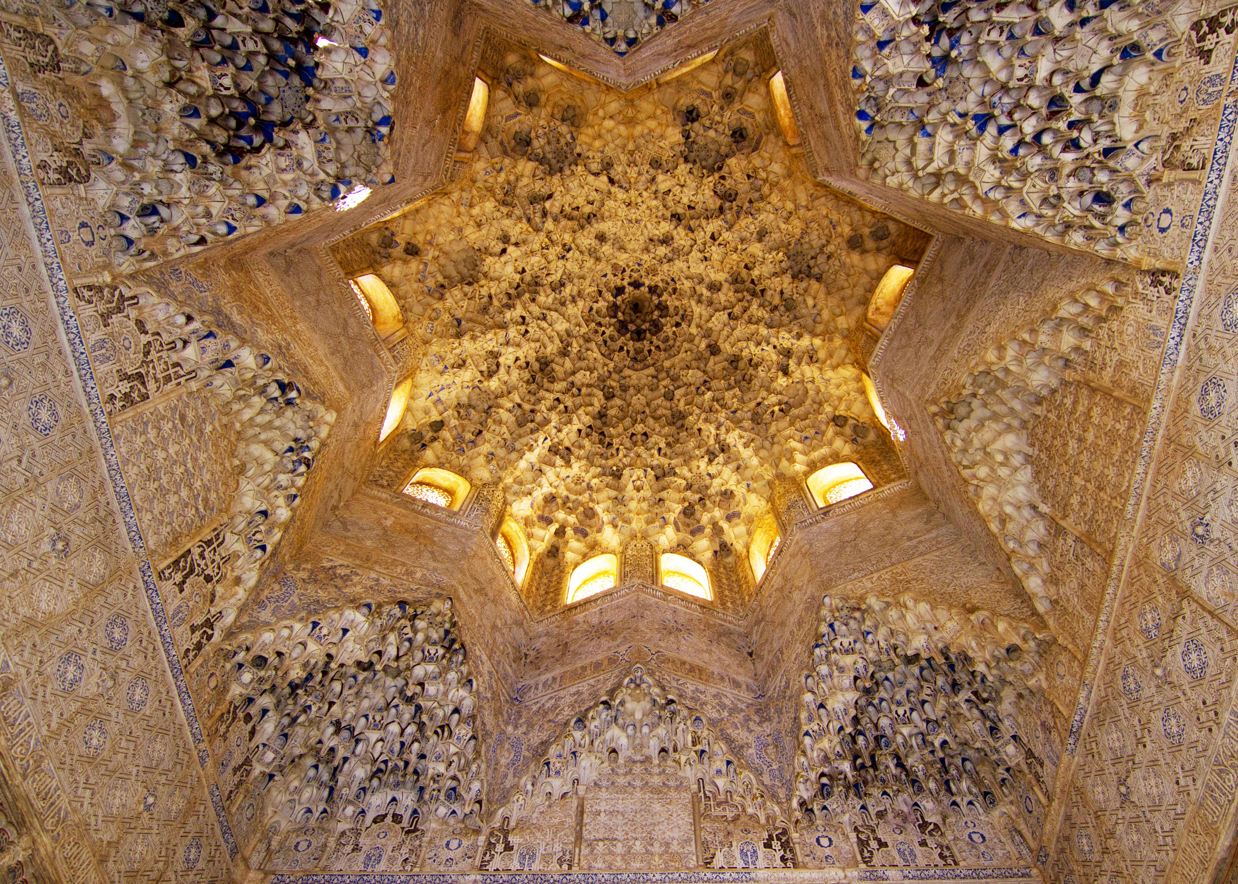 © Gilles Nicoud-Alhambra-IMG_8764