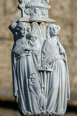 église St-Créac-croix mission détail2-pi