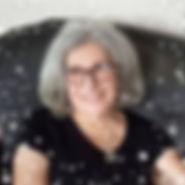 Chantal_Walte,_secrétaire.jpg