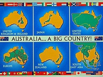 Aussie_5656-30x40cm_modifié-1.jpg