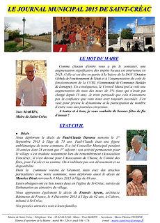 Journal_municipal_de_Saint-Créac_2015-v