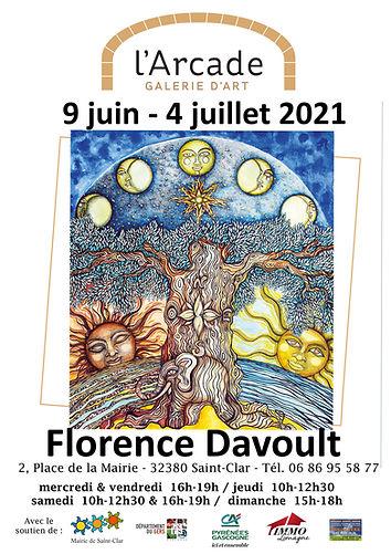 Affiche A4-Florence Davoult.jpg