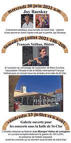 Flyer 2021-page 8-V2-10x20cm-300dpi-V4.j