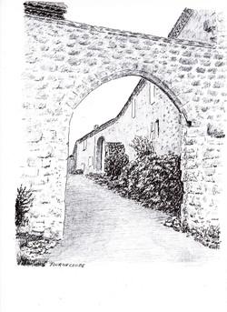 39-Tournecoupe  Porche