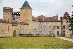 chateau de Magnas-2