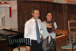 Concert StCréac-aout2011-34