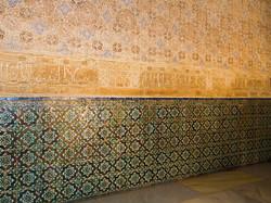 © Gilles Nicoud-Alhambra-IMG_8766