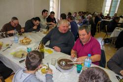 sélection repas chasseur-6fév2016-14