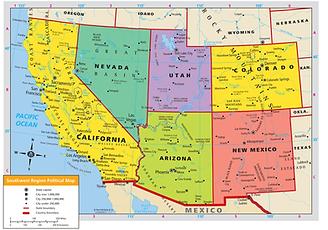 USA_Southwest_Political.png