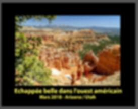 livre_Photoways-Ouest_américain-tome2.j