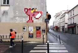 streetartnews_invader_pp2.jpg3