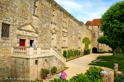 Gramont-château aile renaissance-2011-R.