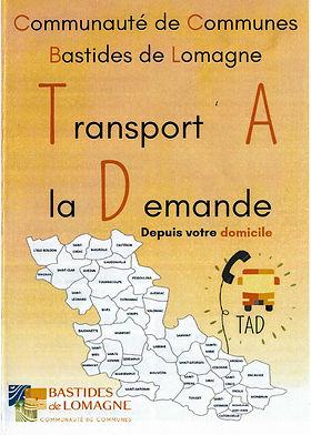 CCBL-transport_à_la_demande-pdg.jpg