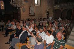 Concert StCréac-aout2011-58