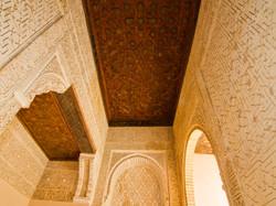 © Gilles Nicoud-Alhambra-IMG_8712