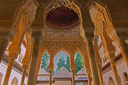 © Gilles Nicoud-Alhambra-IMG_8748b