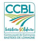 Nouveau logo CCBL-20avr2021.jpg