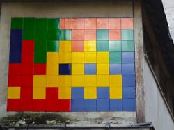 street-art-space-invaders-paris