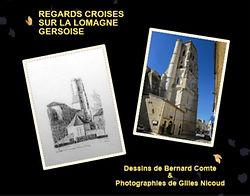 livre_Phootoweb_Regards_croisés-couvertu
