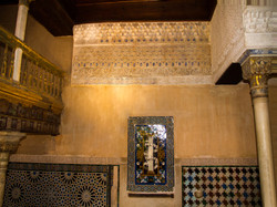 © Gilles Nicoud-Alhambra-IMG_8690