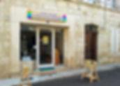 20140705_194910-_devanture_boutique_Lumi
