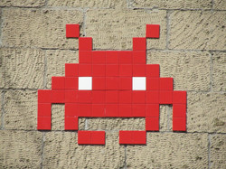 space-invaders-1a-960x720
