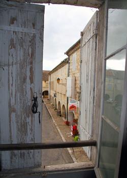 Galerie_photos_Saint-Clar_Lumières_de_Lo