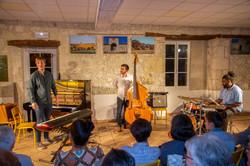 concert_jazz-22_avril_2019-Saint-Créac ©