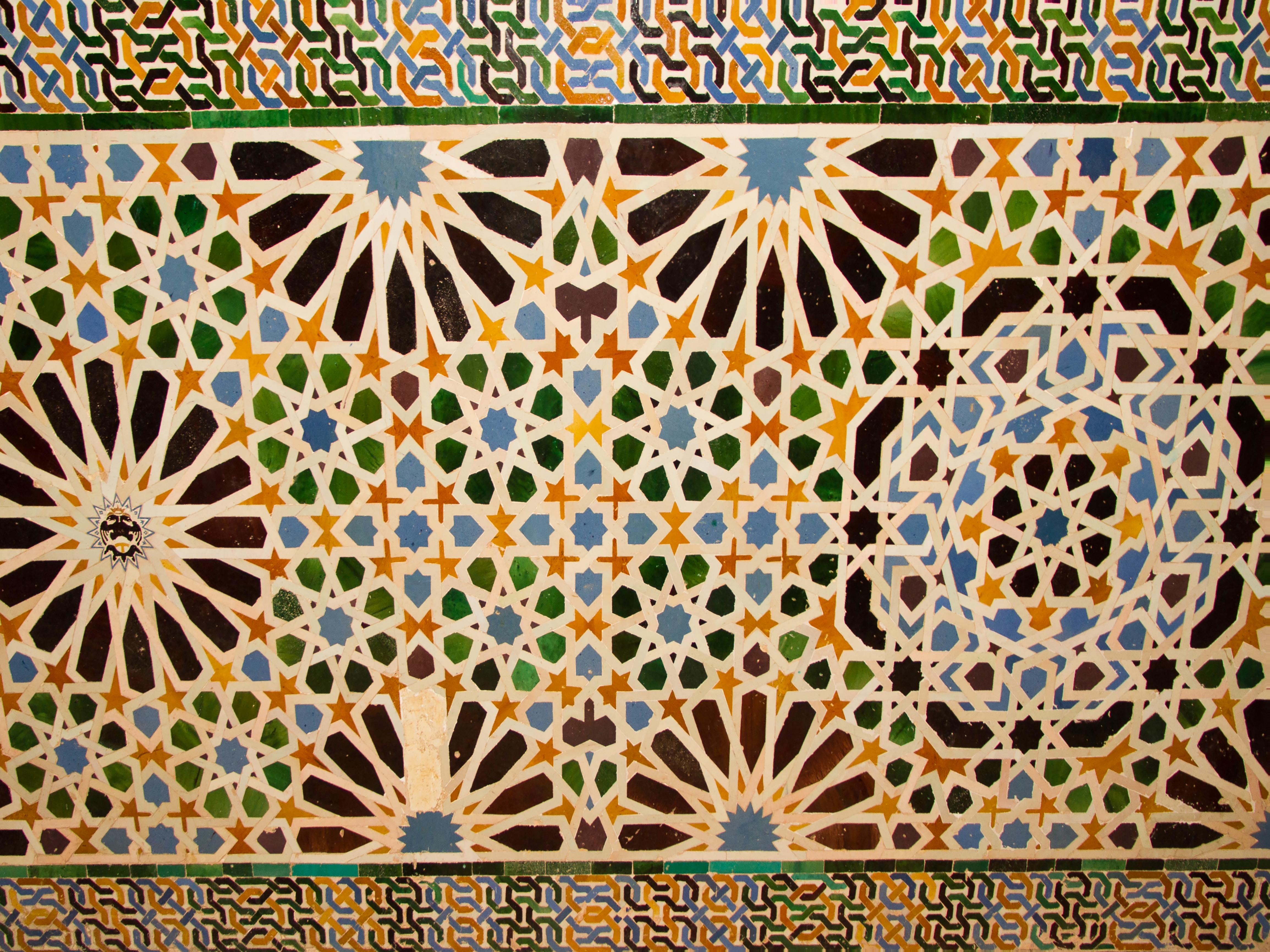 © Gilles Nicoud-Alhambra-IMG_8693b