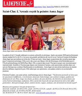 DDM-L'Arcade expose Anna Jager-210520.jp