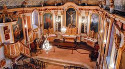 Église-Lachapelle-Vue-den-Haut