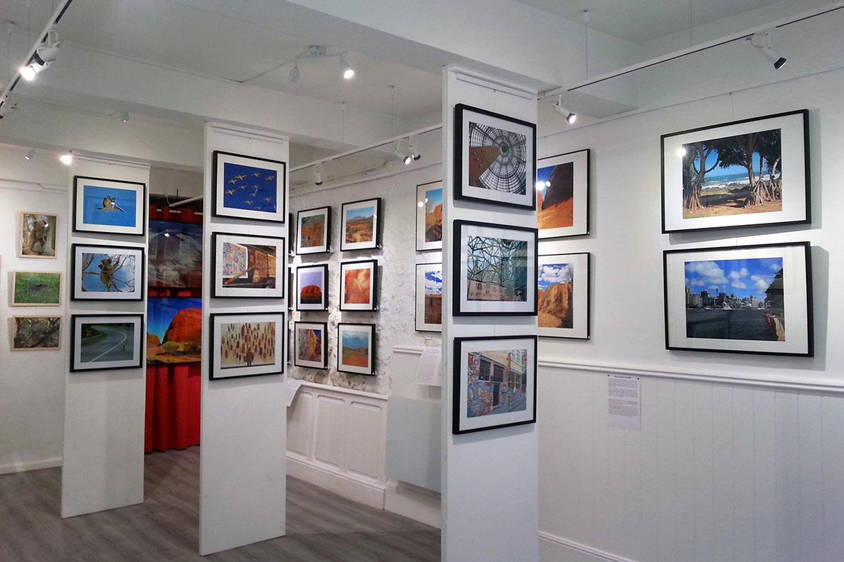 GillesNicoud-Galerie_photos_St-Clar_Lumi