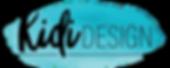 logo_paysage_kididesign.png