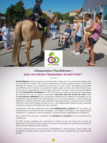 brochure_A4_2021_handidream_web-page-002