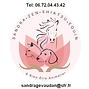 sandra shiatsu zen - Copie.png