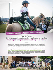 brochure_A4_2021_handidream_web-page-004